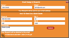 coil compression spring calculator instructions email design