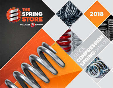 stock-compression-spring-catalog-cover